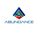 https://www.logocontest.com/public/logoimage/1633371671abundance_3.png
