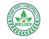 https://www.logocontest.com/public/logoimage/1633463896Cedar-Park-Chiropractic-Relief-1.jpg
