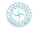 https://www.logocontest.com/public/logoimage/16335434611.png