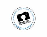 https://www.logocontest.com/public/logoimage/1633581205HeadFirst1.png