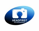 https://www.logocontest.com/public/logoimage/1633583482HeadFirst2.png