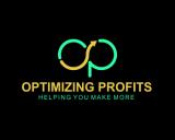 https://www.logocontest.com/public/logoimage/1633586675Optimizing1.png