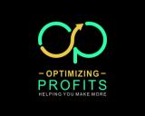 https://www.logocontest.com/public/logoimage/1633587857Optimizing2.png