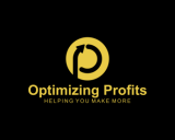https://www.logocontest.com/public/logoimage/1633589410Optimizing5.png