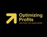 https://www.logocontest.com/public/logoimage/1633592790Optimizing6.png