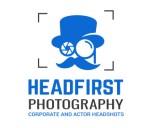 https://www.logocontest.com/public/logoimage/16335945554-01.jpg