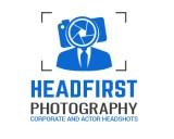 https://www.logocontest.com/public/logoimage/16335945555-01.jpg