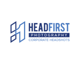 https://www.logocontest.com/public/logoimage/1633624855HeadFirst-Photography.png