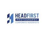 https://www.logocontest.com/public/logoimage/1633625362HeadFirst-Photography2.png