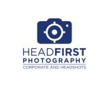 https://www.logocontest.com/public/logoimage/1633636953Untitled-1.png