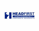https://www.logocontest.com/public/logoimage/1633663964HeadFirst14.png