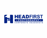 https://www.logocontest.com/public/logoimage/1633664629HeadFirst15.png