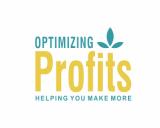 https://www.logocontest.com/public/logoimage/1633671455Optimizing13.png