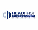 https://www.logocontest.com/public/logoimage/1633768926HeadFirst25.png