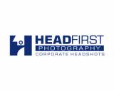 https://www.logocontest.com/public/logoimage/1633778912HeadFirst26.png