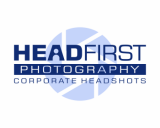 https://www.logocontest.com/public/logoimage/1633780313HeadFirst28.png
