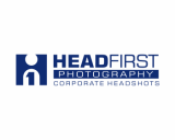 https://www.logocontest.com/public/logoimage/1633781296HeadFirst29.png