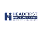 https://www.logocontest.com/public/logoimage/1633783982Untitled-1.png