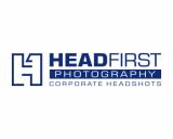 https://www.logocontest.com/public/logoimage/1633792107HeadFirst31.png