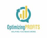 https://www.logocontest.com/public/logoimage/1633795423Optimizing14.png