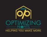 https://www.logocontest.com/public/logoimage/1633800150Optimizing-Profits-2.jpg