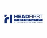 https://www.logocontest.com/public/logoimage/1633860702HeadFirst33.png