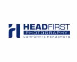 https://www.logocontest.com/public/logoimage/1633861062HeadFirst34.png