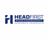 https://www.logocontest.com/public/logoimage/1633861461HeadFirst35.png