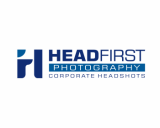 https://www.logocontest.com/public/logoimage/1633861585HeadFirst36.png