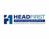 https://www.logocontest.com/public/logoimage/1633865395HeadFirst37.png