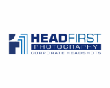 https://www.logocontest.com/public/logoimage/1633871683HeadFirst38.png
