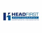 https://www.logocontest.com/public/logoimage/1633873363HeadFirst39.png