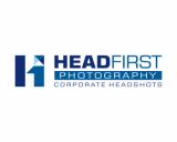 https://www.logocontest.com/public/logoimage/1633874651HeadFirst41.png