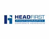 https://www.logocontest.com/public/logoimage/1633874762HeadFirst42.png