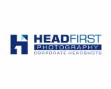 https://www.logocontest.com/public/logoimage/1633875074HeadFirst43.png