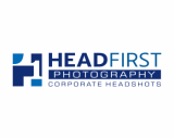 https://www.logocontest.com/public/logoimage/1633885533HeadFirst44.png