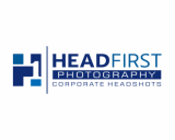 https://www.logocontest.com/public/logoimage/1633885851HeadFirst45.png