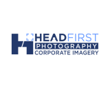 https://www.logocontest.com/public/logoimage/1633888088headfirst_4.png