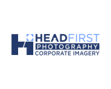 https://www.logocontest.com/public/logoimage/1633888359headfirst_5.png