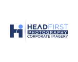 https://www.logocontest.com/public/logoimage/1633888825headfirst_6.png