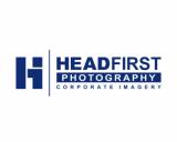 https://www.logocontest.com/public/logoimage/1633889344HeadFirst49.png
