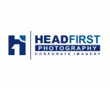 https://www.logocontest.com/public/logoimage/1633890456HeadFirst50.png
