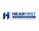 https://www.logocontest.com/public/logoimage/1633892069HeadFirst51.png