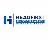 https://www.logocontest.com/public/logoimage/1633896522HeadFirst57.png