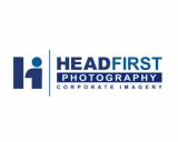 https://www.logocontest.com/public/logoimage/1633897329HeadFirst58.png