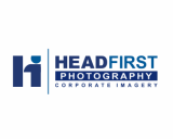 https://www.logocontest.com/public/logoimage/1633897874HeadFirst59.png