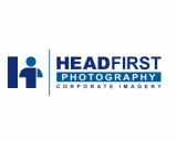 https://www.logocontest.com/public/logoimage/1633898357HeadFirst60.png