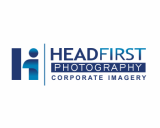 https://www.logocontest.com/public/logoimage/1633900654HeadFirst62.png