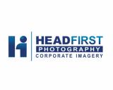 https://www.logocontest.com/public/logoimage/1633901385HeadFirst64.png
