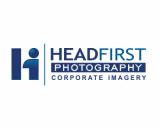 https://www.logocontest.com/public/logoimage/1633901764HeadFirst65.png